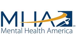Mental-Health-America