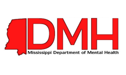 Mississippi-Department-of-Mental-Health