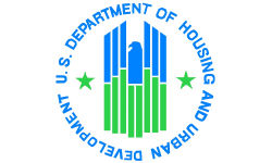 US-Deptarment-of-Housing-and-Urban-Development