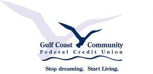Gulf Coast Community Credit Union