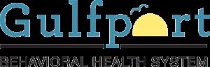Gulfport Behavioral Health